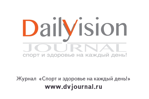logotip-_dvj