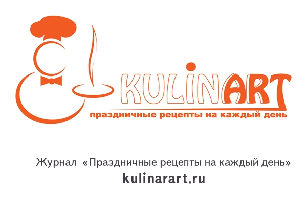 logotip-_kulinarart